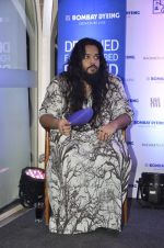 Kalol Datta at Bombay Dyeing new home improvement range launch in Tote on 12th Aug 2014 (6)_53eb0b8305052.JPG