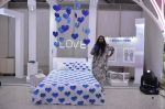 Kalol Datta at Bombay Dyeing new home improvement range launch in Tote on 12th Aug 2014 (139)_53eb0baf5da92.JPG