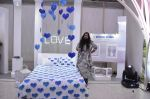 Kalol Datta at Bombay Dyeing new home improvement range launch in Tote on 12th Aug 2014 (143)_53eb0bb4b4a16.JPG