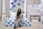Kalol Datta at Bombay Dyeing new home improvement range launch in Tote on 12th Aug 2014 (150)_53eb0bbdbd399.JPG