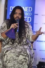Kalol Datta at Bombay Dyeing new home improvement range launch in Tote on 12th Aug 2014 (29)_53eb0b8e04540.JPG