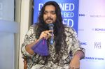 Kalol Datta at Bombay Dyeing new home improvement range launch in Tote on 12th Aug 2014 (30)_53eb0b8f933e7.JPG