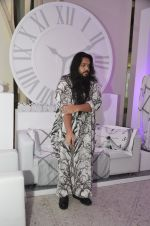 Kalol Datta at Bombay Dyeing new home improvement range launch in Tote on 12th Aug 2014 (41)_53eb0b9dc8395.JPG