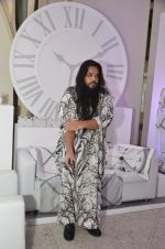 Kalol Datta at Bombay Dyeing new home improvement range launch in Tote on 12th Aug 2014 (42)_53eb0b9f2d133.JPG