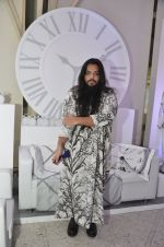 Kalol Datta at Bombay Dyeing new home improvement range launch in Tote on 12th Aug 2014 (48)_53eb0ba70cd29.JPG