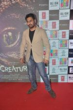 Mithoon on ramp to promote Creature 3d film in R City Mall, Mumbai on 12th Aug 2014 (121)_53eb75d697813.JPG