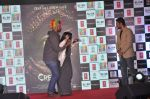 Mithoon on ramp to promote Creature 3d film in R City Mall, Mumbai on 12th Aug 2014 (421)_53eb75dfd6b9d.JPG