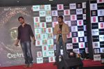 Mithoon on ramp to promote Creature 3d film in R City Mall, Mumbai on 12th Aug 2014 (426)_53eb75e168a4f.JPG