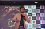 Mithoon on ramp to promote Creature 3d film in R City Mall, Mumbai on 12th Aug 2014 (547)_53eb7607c8b15.JPG