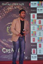 Mithoon on ramp to promote Creature 3d film in R City Mall, Mumbai on 12th Aug 2014 (552)_53eb760fa6405.JPG