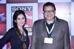 Neha Mehta at SAB Ke anokhe awards in Filmcity on 12th Aug 2014 (248)_53eb683f82ee5.JPG