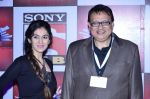 Neha Mehta at SAB Ke anokhe awards in Filmcity on 12th Aug 2014 (250)_53eb68425e47b.JPG