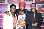 Popatlal Pandey at SAB Ke anokhe awards in Filmcity on 12th Aug 2014 (37)_53eb61efe6ecd.JPG