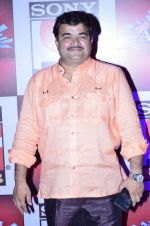 Prashant damle at SAB Ke anokhe awards in Filmcity on 12th Aug 2014 (96)_53eb622342d59.JPG