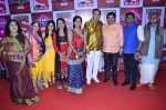 Prashant damle, Anang Desai at SAB Ke anokhe awards in Filmcity on 12th Aug 2014 (70)_53eb6232c3c9e.JPG