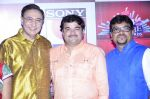 Prashant damle, Anang Desai at SAB Ke anokhe awards in Filmcity on 12th Aug 2014 (74)_53eb6304dbd3f.JPG