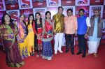 Prashant damle, Anang Desai at SAB Ke anokhe awards in Filmcity on 12th Aug 2014 (79)_53eb623882a30.JPG