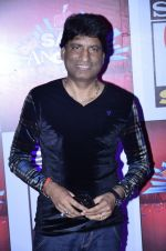 Raju Shrivastav at SAB Ke anokhe awards in Filmcity on 12th Aug 2014 (427)_53eb6885b08c3.JPG