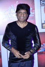 Raju Shrivastav at SAB Ke anokhe awards in Filmcity on 12th Aug 2014 (431)_53eb688b70dd2.JPG