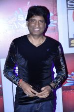 Raju Shrivastav at SAB Ke anokhe awards in Filmcity on 12th Aug 2014 (432)_53eb688ccf983.JPG