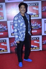 Shailesh Lodha at SAB Ke anokhe awards in Filmcity on 12th Aug 2014 (228)_53eb68dc5f2ca.JPG