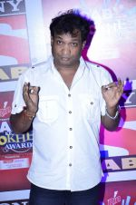 Sunil Pal at SAB Ke anokhe awards in Filmcity on 12th Aug 2014 (292)_53eb68fa56709.JPG