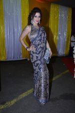 Tanaaz Curim at SAB Ke anokhe awards in Filmcity on 12th Aug 2014 (148)_53eb669c22db6.JPG
