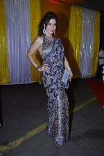 Tanaaz Curim at SAB Ke anokhe awards in Filmcity on 12th Aug 2014 (150)_53eb669f0a034.JPG