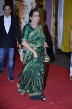 Usha Nadkarni at SAB Ke anokhe awards in Filmcity on 12th Aug 2014 (179)_53eb690a2b928.JPG