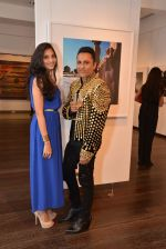 at photographer Ram Shergill_s exhibition presented by Vacheron Constantin in Saffron Art, Worli on 12th Aug 2014 (22)_53eb0e8e979af.JPG
