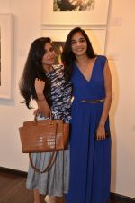 at photographer Ram Shergill_s exhibition presented by Vacheron Constantin in Saffron Art, Worli on 12th Aug 2014 (24)_53eb0e913a043.JPG