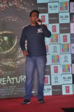 on ramp to promote Creature 3d film in R City Mall, Mumbai on 12th Aug 2014 (511)_53eb700ceaf6a.JPG
