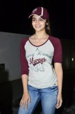 Alia Bhatt  at Shuruaat Ka Interval short film festival opening in PVR, Mumbai on 13th Aug 2014 (291)_53ec5a335e73e.JPG