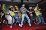 Emraan Hashmi at Raja Natwarlal club promotions in Enigma on 13th Aug 2014 (529)_53ec5c4e7bf40.JPG