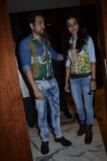 Emraan Hashmi, Humaima Malik at Raja Natwarlal club promotions in Enigma on 13th Aug 2014 (801)_53ec5cd64b6ce.JPG