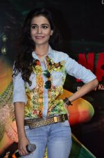 Humaima Malik at Raja Natwarlal club promotions in Enigma on 13th Aug 2014 (618)_53ec5f1341853.JPG