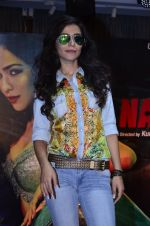 Humaima Malik at Raja Natwarlal club promotions in Enigma on 13th Aug 2014 (752)_53ec5e76e40fc.JPG