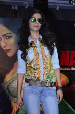 Humaima Malik at Raja Natwarlal club promotions in Enigma on 13th Aug 2014 (753)_53ec5e78441b9.JPG