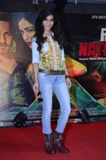Humaima Malik at Raja Natwarlal club promotions in Enigma on 13th Aug 2014 (758)_53ec5e7faa4e4.JPG