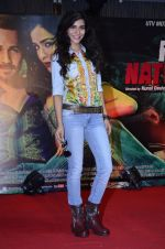 Humaima Malik at Raja Natwarlal club promotions in Enigma on 13th Aug 2014 (760)_53ec5e829d7a1.JPG