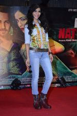 Humaima Malik at Raja Natwarlal club promotions in Enigma on 13th Aug 2014 (762)_53ec5e8579a49.JPG
