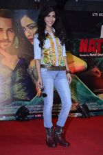 Humaima Malik at Raja Natwarlal club promotions in Enigma on 13th Aug 2014 (763)_53ec5e86e1b39.JPG