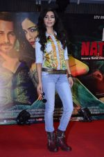 Humaima Malik at Raja Natwarlal club promotions in Enigma on 13th Aug 2014 (766)_53ec5e8b3e5c9.JPG