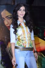 Humaima Malik at Raja Natwarlal club promotions in Enigma on 13th Aug 2014 (768)_53ec5e8dcfbfb.JPG