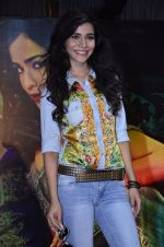 Humaima Malik at Raja Natwarlal club promotions in Enigma on 13th Aug 2014 (770)_53ec5e907c277.JPG