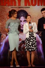 Priyanka Chopra at Mary Kom music launch presented by Usha International in ITC Grand Maratha on 13th Aug 2014 (59)_53ec75dd37eff.JPG