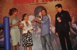 Priyanka Chopra at Mary Kom music launch presented by Usha International in ITC Grand Maratha on 13th Aug 2014 (94)_53ec75dfdb345.JPG