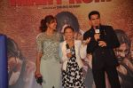 Priyanka Chopra, Mary Kom at Mary Kom music launch presented by Usha International in ITC Grand Maratha on 13th Aug 2014 (140)_53ec75ef8760a.JPG