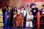 Priyanka Chopra, Mary Kom at Mary Kom music launch presented by Usha International in ITC Grand Maratha on 13th Aug 2014 (149)_53ec75f6a1455.JPG