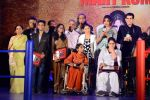Priyanka Chopra, Mary Kom at Mary Kom music launch presented by Usha International in ITC Grand Maratha on 13th Aug 2014 (151)_53ec75f80dbee.JPG
